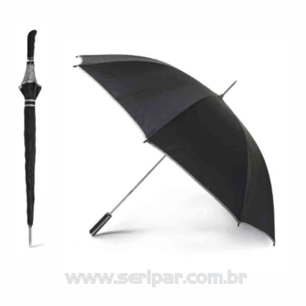 UP 1116 - Guarda chuva Golfe .jpg