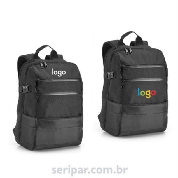 IF 92280 - Mochila Notebook 2.jpg