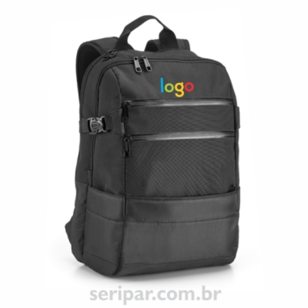 IF 92280 - Mochila Notebook.jpg
