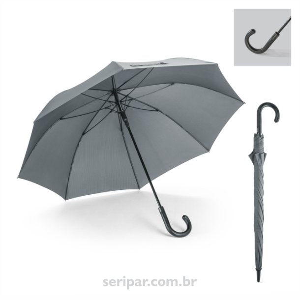 UP 99153 - Guarda chuva.png