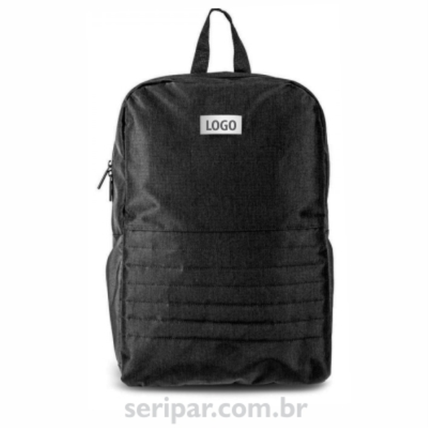 IF 0026BG - Mochila Notebook.jpg