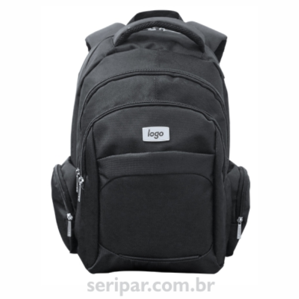 IF 947 - Mochila Executiva Notebook.jpg