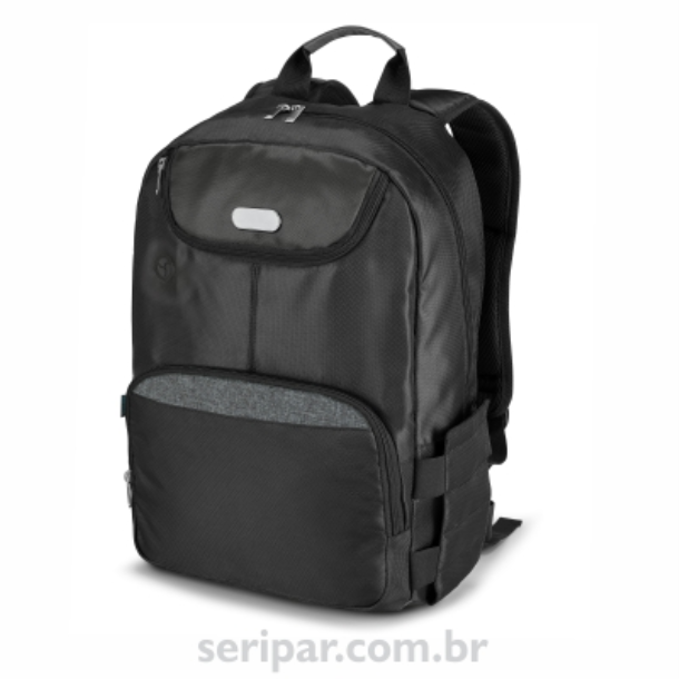 IF 52165 - Mochila Notebook Executive.jpg