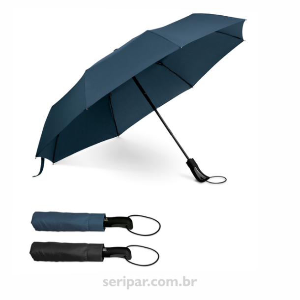 UP 99151 - Guarda chuva dobravel campanela.png