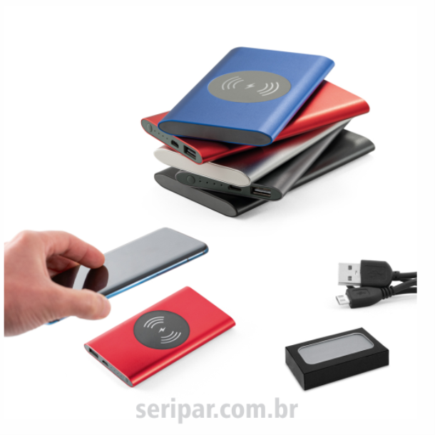 IF 97078 - Bateria Portatil e carregador.png