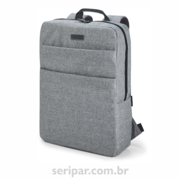 IF 52668 - Mochila Notebook.jpg